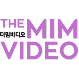 themimvideo logo