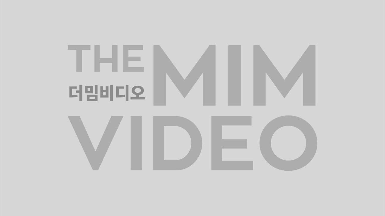 themimvideo placeholder image